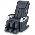 Beurer MC 5000 Shiatsu Massagesessel Deluxe