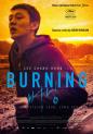 "Drama aus Südkorea: ""Burning"" im Stream bei SRF"
