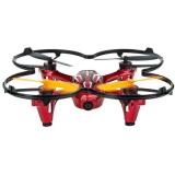 CARRERA RC – Quadrocopter RC Video bei Smyths Toys