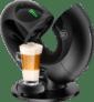 Kaffeemaschine De'Longhi NESCAFÉ Dolce Gusto ECLIPSE für CHF 99.95