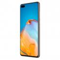 Huawei P40, 128GB, Blush Gold zum neuen Bestpreis