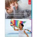 ADOBE Photoshop Elements 2020 + Premiere Elements 2020 Student/Teacher und Upgrade bei microspot
