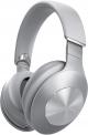 BT-Kopfhörer Technics EAH-F50B bei Amazon