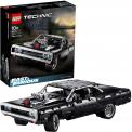 Lego Technic 42111 Technic Dom's Dodge Charger zum Bestpreis