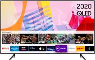 Samsung TV Promotion in allen Grössen
