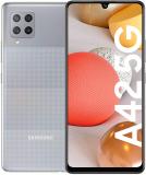 Samsung Galaxy A42 5G [4/128GB] zum Bestpreis