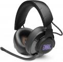 Gaming-Headset JBL Quantum 600 bei QoQa