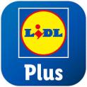 Mit der neuen Lidl Plus App gibt es täglich neue Rabatte, exklusive Angebote und vieles mehr.