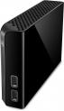 Seagate Backup Plus Hub 6TB bei Amazon