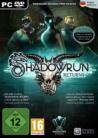 Shadowrun Returns Deluxe Steam Key gratis