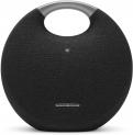 Bluetooth Lautsprecher Harman/Kardon Onyx Studio 5 bei Mediamarkt