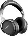 Denon AH-GC30 ANC-Kopfhörer zum Bestpreis