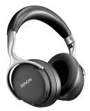Over-Ear Bluetooth Kopfhörer DENON AH-GC30 bei amazon.de