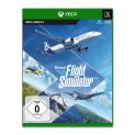 Xbox Series X: Flight Simulator bei Amazon zum Bestpreis