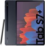 Samsung Galaxy Tab S7+ WiFi [8GB/256GB] zum Bestpreis!