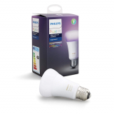 Philips Hue White & Color Ambiance E27 bei Amazon