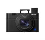 Sony RX100 VII Edel-Kompaktkamera