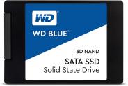 WD Blue 1TB SSD WDS100T2B0A bei Amazon