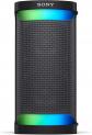 Sony SRS XP500 & XP700 mobile Partylautsprecher inkl. Karaokefunktion & Lichteffekte bei Interdiscount
