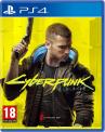 Cyberpunk 2077 für die PS4 bei amazon.fr