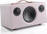 Audio Pro Addon T5 (pink) bei Galaxus