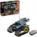 LEGO 42095 Technic Ferngesteuerter Stunt-Racer bei Amazon zum neuen Bestpreis