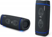 Sony SRS-XB33 Bluetooth-Lautsprecher bei Amazon