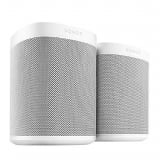 Sonos One Bundle bei melectronics