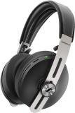 Sennheiser Momentum 3 Wireless Kopfhörer mit ANC bei Amazon