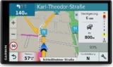 Navi GARMIN DriveSmart 61LMT-D EU bei digitec für 205.- CHF