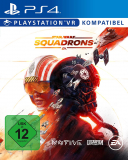PS4 & Xbox One: Star Wars: Squadrons bei Amazon.de