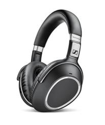 Sennheiser PXC 550 Wireless Schwarz (Over-Ear)