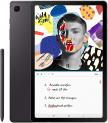 Samsung Galaxy Tab S6 Lite 4/64GB inkl. S-Pen zum neuen Bestpreis bei Amazon