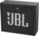 Bluetooth Lautsprecher JBL Go für CHF 19.-