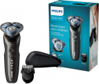 Philips S6640/44 zum Bestpreis bei Amazon