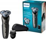 Philips S6640/44 Rasierer bei amazon.fr zum neuen Bestpreis