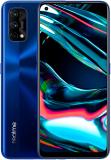 Realme 7 Pro (8/128GB, Mirror Blue) bei amazon.it