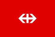 SBB Onlineshop: CHF 10.- ab CHF 60.- (nicht für Billets/Abos!)