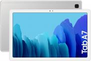 SAMSUNG Galaxy Tab A7 3/32GB bei Amazon Spanien