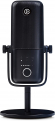 Elegate Wave:3 Mikrofon bei Amazon (längere Lieferzeit)