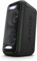 Sony GTK-XB5 One Box Party 200W mobile Bluetooth-Lautsprecher