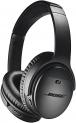 Bose QuietComfort 35 (Serie II) kabellose Kopfhörer @ Amazon.es