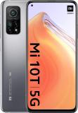 Xiaomi Mi 10T [144Hz Display, 5G, Snapdragon 865…] – Neuer Bestpreis!