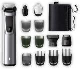 Philips Grooming Kit Series7000 MG7720/18 (14-in-1 Set)