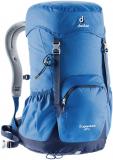 Deuter Unisex-Adult Zugspitze 24 Daypack via DE
