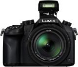 Panasonic LUMIX DMC-FZ1000G9 Premium-Bridgekamera bei Amazon