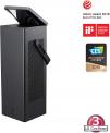 LG HU80KG Laser-Beamer bei Amazon zum neuen Bestpreis (ohne Liefertermin)