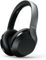 Philips H8505BK/00 Kabellose Over-Ear-Kopfhörer mit ANC bei Amazon