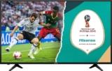 50″ TV HISENSE H50AE6000 bei digitec für 447.- CHF