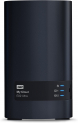 Western Digital 12 TB My Cloud EX2 Ultra zum Aktionspreis